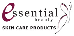 Essential Beauty Skincare Online Shop